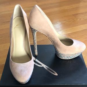 Brian Atwood Designer Shoes